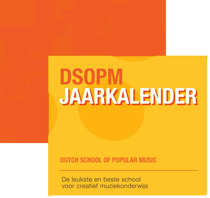 Muziekschool Amsterdam